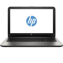 HP ay071nia Core i3 4GB 500GB Intel Laptop